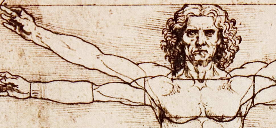 vitruvian-man-970x450_17749