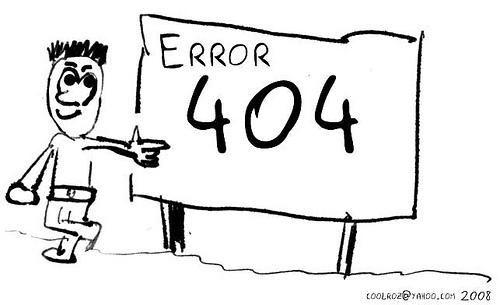 website_errors